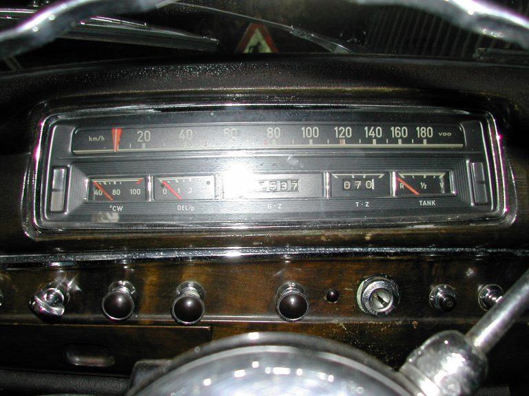 DSCN1949